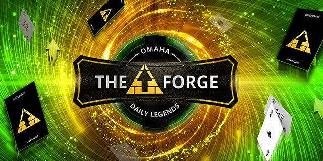 the-forge-teaser